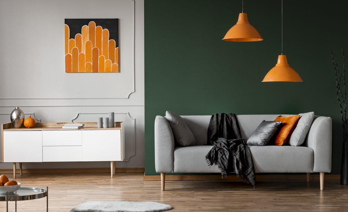 Jak dobrać plakaty ścienne do pokoju?