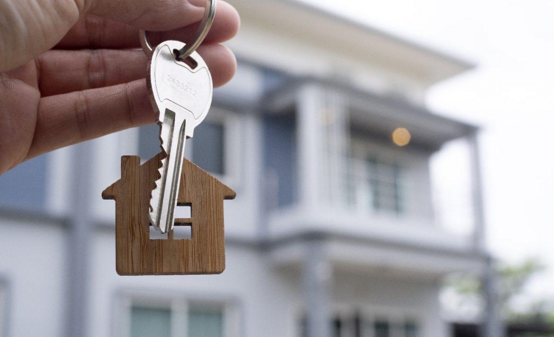Wynajmowanie mieszkania od właściciela - poradnik krok po kroku