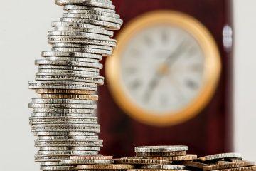 Co to jest konto oszczędnościowe?