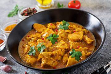 3 potrawy kuchni azjatyckiej, które możesz przygotować w domu