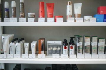Jakich składników unikać w kosmetykach?