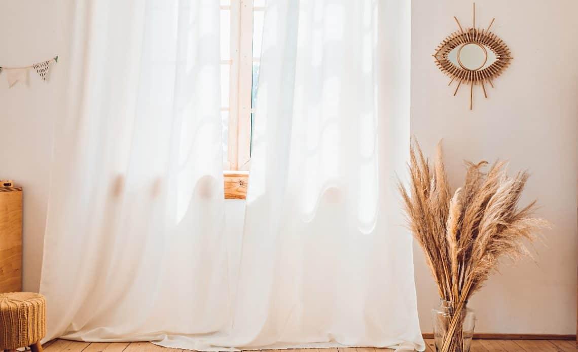 7 pomysłów na zmianę wyglądu mieszkania - szybko i tanio