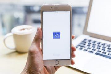 Jak korzystać z kalendarza Google? Praktyczne triki!