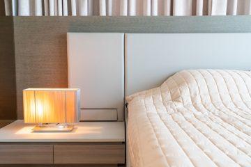 Narzuta na łóżko do sypialni - jaką wybrać?
