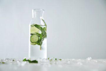 Akcesoria i urządzenia, które pomogą poprawić smak wody
