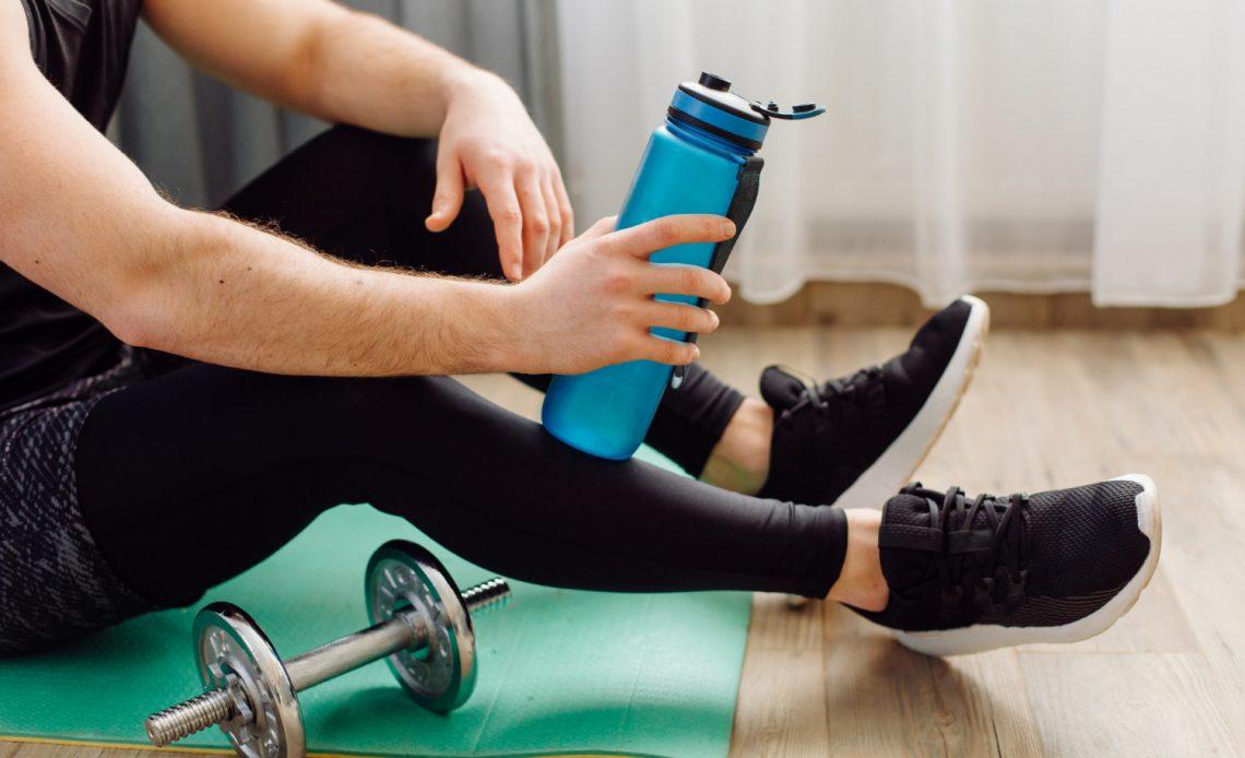 Jaki sprzęt do ćwiczeń w domu warto mieć?