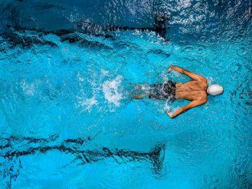 Sport idealny dla singla — co warto ćwiczyć?