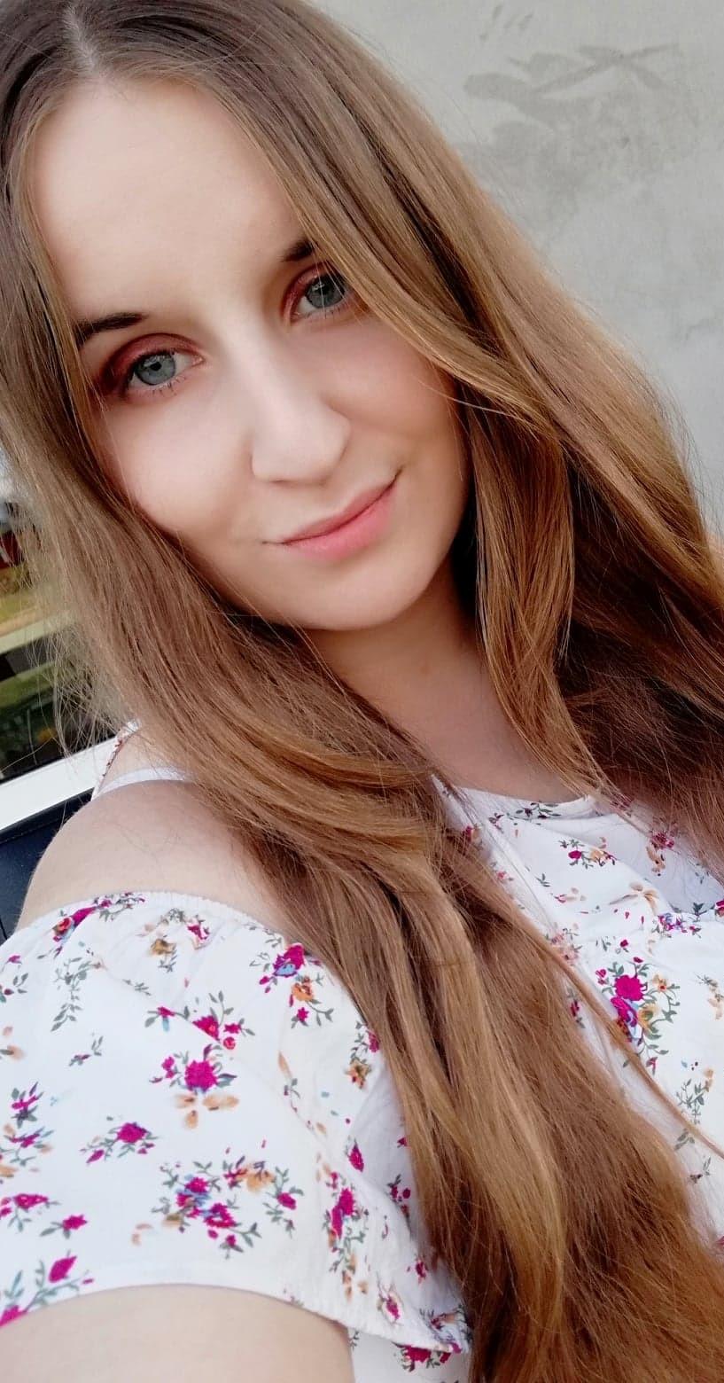 Kinga Sobczak